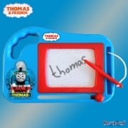 Thomas & Friends Thomas & Friends Mini Sketchy Fun