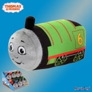 Thomas & Friends Small Soft Toy - Percy