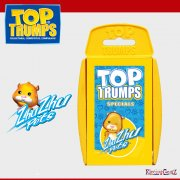 Top Trumps Zhu Zhu Pets