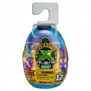 Treasure X - Alien Ooze Egg Single Pack