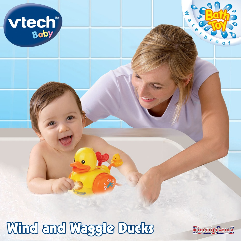 baby bath tub toys video early learning centre seaside pour and play by peterkin 25 best ideas. Black Bedroom Furniture Sets. Home Design Ideas