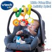 vTech Baby Little Friendlies Activity Spiral