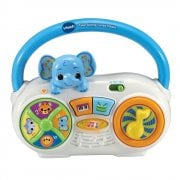 vTech Baby Take Along Tunes Radio