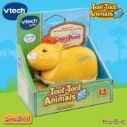 vTech Baby Toot-Toot Animals Hamster