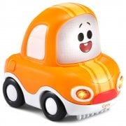 vTech Baby Toot-Toot Drivers Cory Carson - Cory Carson Vehicle