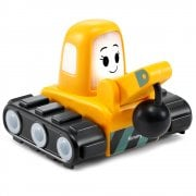 vTech Baby Toot-Toot Drivers Cory Carson - Kimmy the Crane