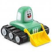 vTech Baby Toot-Toot Drivers Cory Carson - Timmy the Bulldozer