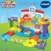 vTech Baby Toot-Toot Friends Helpful Hospital with Dr Doug