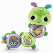 vTech Baby Twist & Explore Caterpillar