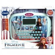 vTech Disney Frozen II Magic Learning Tablet