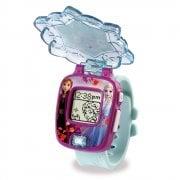 vTech Disney Frozen II Magic Learning Watch