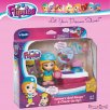 vTech Flipsies - Carina's Golf Range & Check-Up Set
