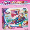 vTech Flipsies - Sandy's House & Yacht