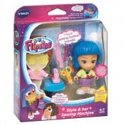 vTech Flipsies - Styla & her Sewing Machine