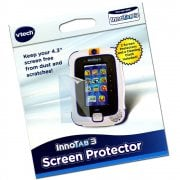vTech InnoTab 4.3in Screen Protector for InnoTab 3