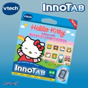 vTech InnoTab Hello Kitty Cartridge