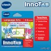 vTech InnoTab Learn to Write with Cody & Cora