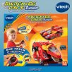 vTech Switch & Go Dinos Bronco the Triceratops