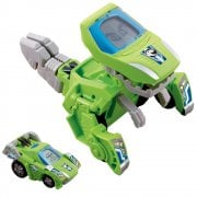 vTech Switch & Go Dinos vTech Switch & Go Dinos Lex the T-Rex