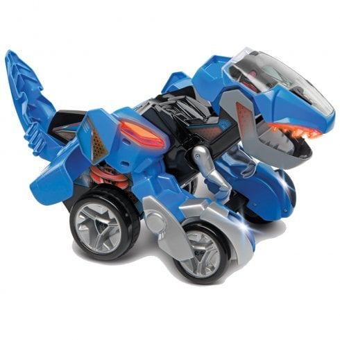 vTech Switch & Go Dinos Remote Control Dash the T-Rex