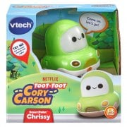 vTech Baby vTech Toot-Toot Cory Carson SmartPoint Chrissy