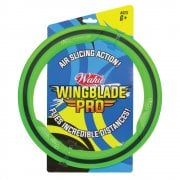 Wahu 33cm Wingblade Pro - Green