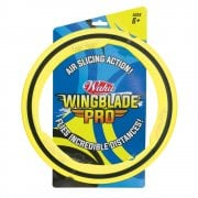 Wahu 33cm Wingblade Pro - Yellow
