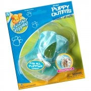Zhu Zhu Pets Zhu Zhu Puppies Princess Puppy Coat